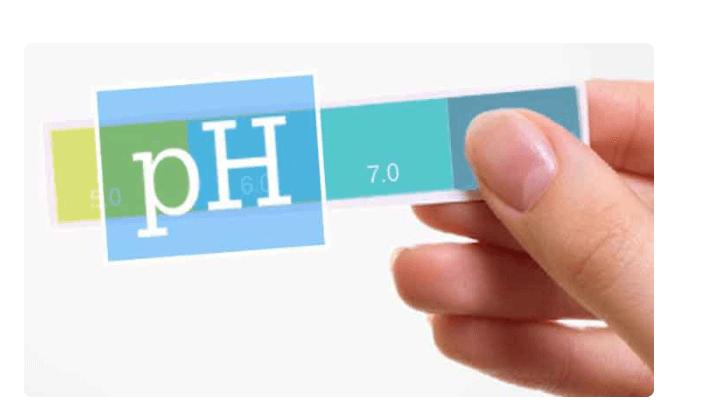 PH âm đạo-03